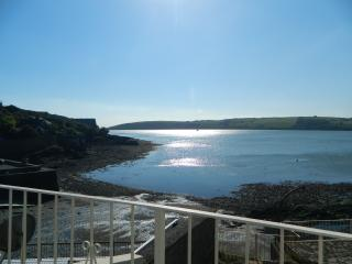 Waterfront House - The Boathouse in  Kinsale