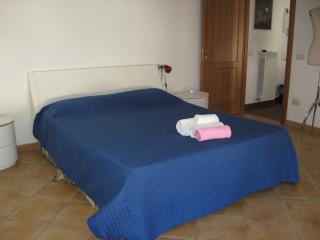 Residence Le Tre Rose, Crotone