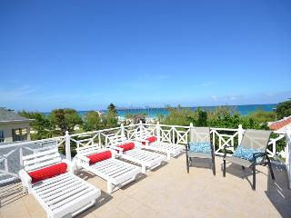 Dreamin, Silver Sands 1BR