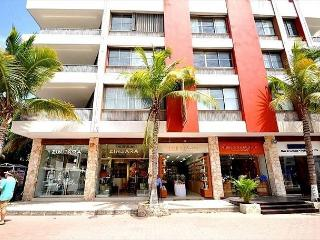 Incredible Living In A Prime Downtown Location on 5th Avenue in Playa