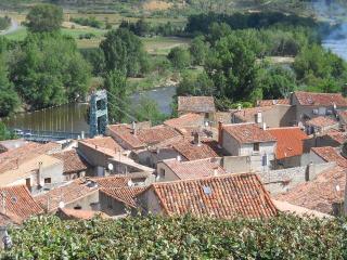 Joint owner, Cessenon-sur-Orb