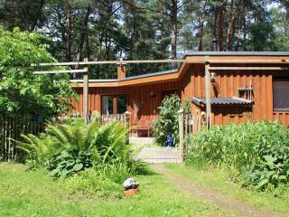 Ferienhaus Casa Carolus in Niedersachsen