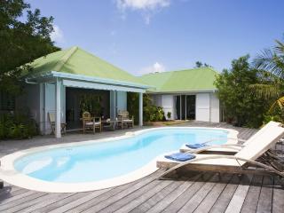 Villa Om St Barts Rental Villa Om, Marigot