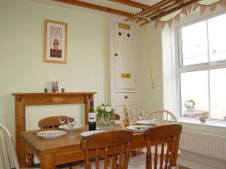 Bronmeirion Family Holiday Home, Tywyn