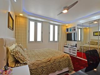 (202) Apartamento de 2 quartos luxo em Copacabana, Rio de Janeiro