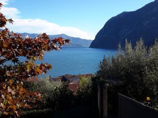 VACANZA ROMANTICA  - Lake Iseo