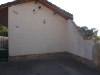 GITE TOURVILLE, Fecamp