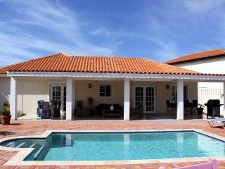 Aruba Paradise Villa - ID:74