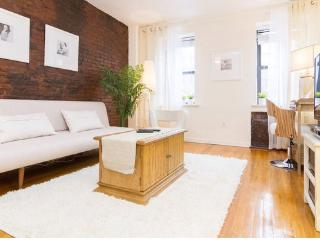 PRIME Gramercy~1BR*BEST VALUE