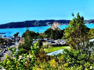Absolute Bliss Apartments, Paihia
