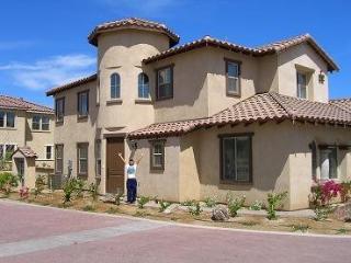 Elegant El Dorado Ranch Condo 22-4, San Felipe