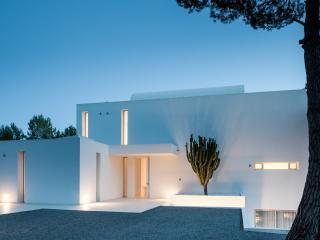 Casa Libelai, Ibiza