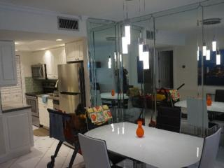 2 bedroom Condo for rent at great price & location, Sunny Isles Beach