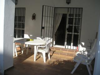 Hacienda cuatro palmas, tu lugar de vacaciones., El Puerto de Santa María