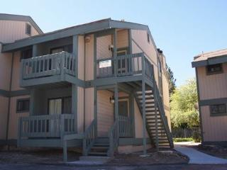 Affordable Bayside Condo, Big Bear Lake