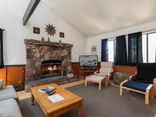 Alpine Estate, Big Bear Lake