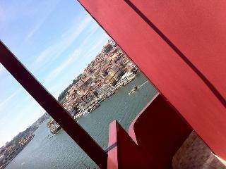BEST VIEW II, Porto