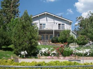 Casa Del Lago, Big Bear Lake