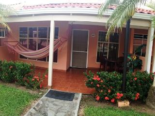 Beach Villa Fully Furnished in Jaco Beach B09