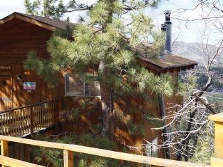 Unforgettable Views ~ RA45443, Big Bear Region