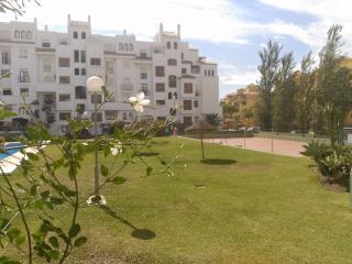 Apartamento en Selwo, Estepona