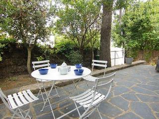 Villa Relax, Carnac