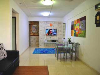AWEDEE Homestay Putrajaya