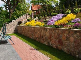 Villa Varmia 2
