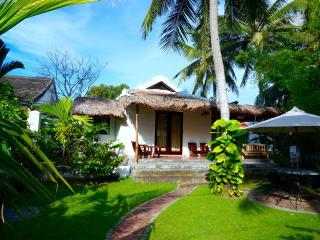 CoChin House, An Bang Beach, Hoi An