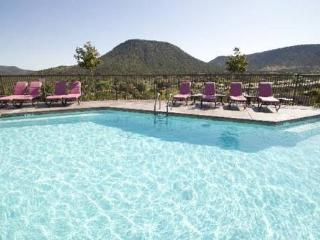 Ridge on Sedona Golf Resort ~1BD Luxury Condo~ Onsite Golf Course! Great Views!