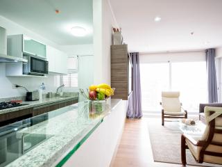 Luxury 2BDRM, Lima - Miraflores, Sky Living