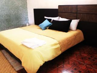 My cozy and full equipped apartment; your house., Puerto Baquerizo Moreno
