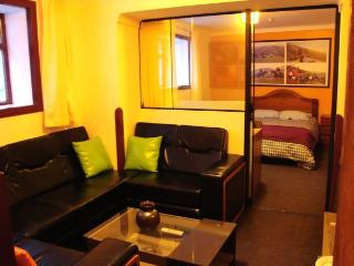 The Condor Lodge cusco apartemts (5), Cusco