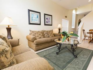 5 Bdrm Home with Pool & Gameroom- Close to Disney