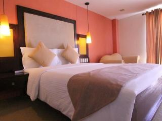 Double Holiday Apartment in Coron!, El Nido