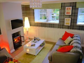 Hidden Glen apartments - The 'Glendale', Edimburgo
