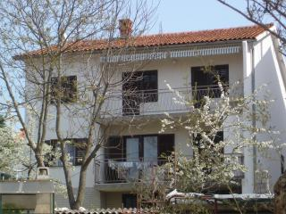 Apartment Olga for 4/5 people