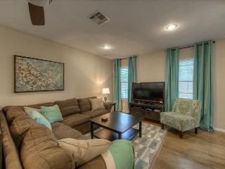4 Bedroom Modern - Complete Remodel