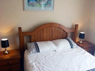 Gold Coast Holiday Accommodation, Arundel