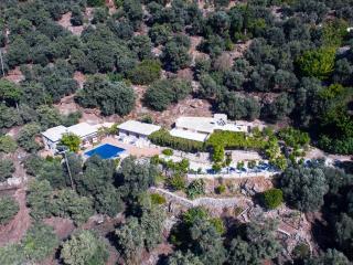 Villa Talos