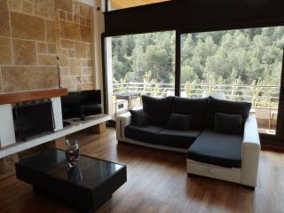 Sitges Hills Villa
