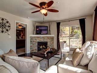 Villas at Swans Nest 1804 Condo Breckenridge Colorado Vacation Rental