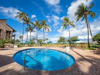Luana Kai C203 - Ocean View, Great Location, Great Rates! Sleeps 4
