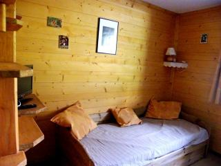 Praz de l'Ours I n°40 - 2/3 couchages, Vallandry