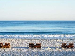 SEAWIND 3/3 FALL SPECIAL 9/6-10/31 $165/N OR $1450 TOTAL! CALL TO BOOK!!, Gulf Shores