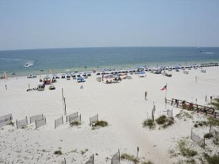 10% off Special, call today!! New reservations only!! Exclusions apply!!, Gulf Shores