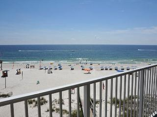 SEAWIND 3/2 FILL IN DATES! 7/4-7/5&7/15-7/16 $950 TOTAL! CALL TO SAVE NOW!!, Gulf Shores