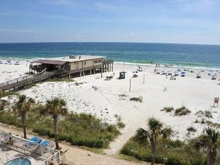 FALL SPECIAL 9/6-10/31 $135/N OR $1100 TOTAL FOR WEEK! CALL TO BOOK!!, Gulf Shores