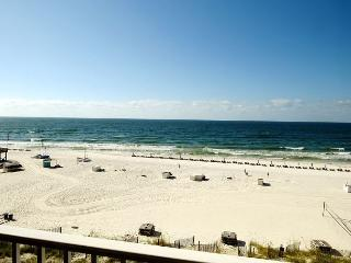 SPRING SPECIAL**SEAWIND**BEACH**4/9-5/18 $1300/wk or 30% OFF**, Gulf Shores