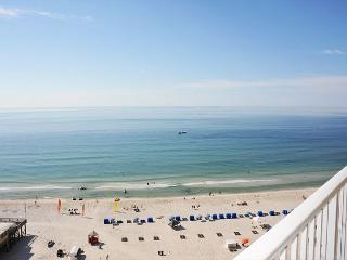 SEAWIND LOWEST RATE!! $99/N OR $999 TOTAL! CALL TO BOOK NOW!!, Gulf Shores